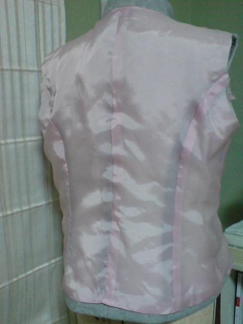20140225235939後ろ袖付け前.jpg